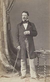 Album des députés au Corps législatif entre 1852-1857-Parchappe.jpg