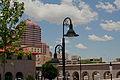 Albuquerque Cityscape.JPG
