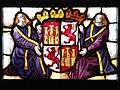 Alcázar de Segovia 016.jpg