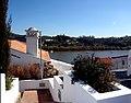 Alcoutim (Portugal) (32432032563).jpg