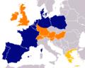 Aldi in europa.png