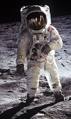 Aldrin Apollo 11 (3x5 crop).jpg