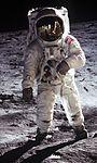 Aldrin Apollo 11 (3x5 crop).jpg