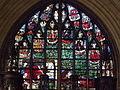 Alençon (61) Basilique Notre-Dame Baie 2.jpg