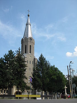Alesd - Roman-Catholic Church.jpg