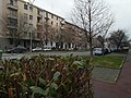 Alessandria (Piemonte, Italy) (31713386324).jpg