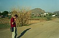 Alex - live in Pushkar (6819876276).jpg