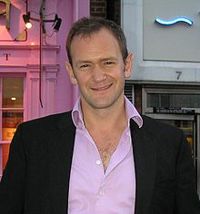 Alexander Armstrong (cropped).jpg
