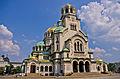 Alexander Nevsky Cathedral 20.jpg