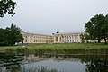 Alexander Palace Pushkin (3 of 13).jpg