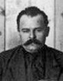 Alexey Badayev attending the 8th Party Congress in 1919.jpg