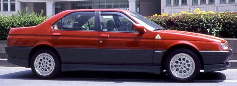 800px-Alfa164_Q4.jpg