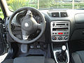 Alfa Romeo 147 dashboard.jpg