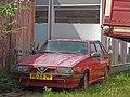 Alfa Romeo 75 2.0 (14798807534).jpg