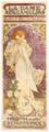 Alfons Mucha - 1896 - La Dame aux Camélias - Sarah Bernhardt.png
