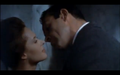 Alfred Hitchcock's Marnie Trailer - Tippi Hedren & Sean Connery (2).png