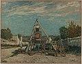 Alfred Sisley - Les scieurs de long - PPP484 - Musée des Beaux-Arts de la ville de Paris.jpg