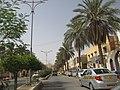 Algérie Wilaya de Ghardaïa Ghardaïa - panoramio (31).jpg