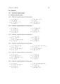Algebra2 esercizi sistnlin.pdf