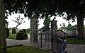 Algemene Begraafplaats Krimpen aan de Lek. Toegangshek (2).jpg