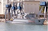 Alghero M5556.jpg