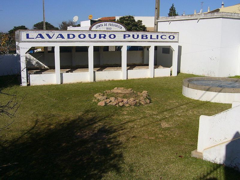 Image:Algoz Lavadouro 269.jpg