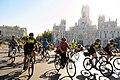 Algunas medidas del Ayuntamiento de Madrid contra el cambio climático 03.jpg