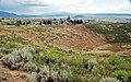 Alice Mine (Butte, Montana, USA) 5.jpg