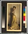 Alice Roosevelt by Frances Benjamin Johnston - Original.tif