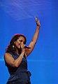 Alicia Keys live Walmart 9.jpg