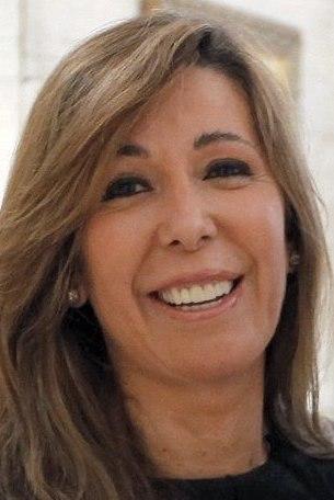 Alicia Sánchez-Camacho (cropped)