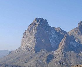Alinja mountain.jpg
