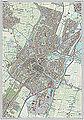 Alkmaar-plaats-OpenTopo.jpg