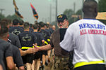 All American Week Division Run 130520-A-AB123-013.jpg