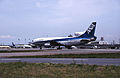 All Nippon Airways L-1011-385-1 Tristar 1 (JA8519 193P-1134) (3975772781).jpg