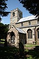 All Saints' church - geograph.org.uk - 1396799.jpg