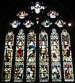 All Saints, Hove glass 14.jpg
