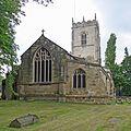 All Saints, South Kirkby (27694143635).jpg