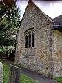 All Saints Dale Abbey east wall external.jpg