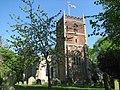 All Saints church - geograph.org.uk - 1547445.jpg
