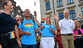 All You Need is Love - Stockholm Pride 2014 - 11.jpg
