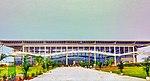 Allahabad Airport Terminal New.jpg