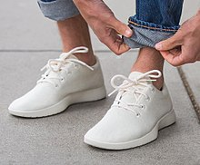 Allbirds wool runners in white.jpg