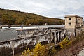 Allegheny River Lock and Dam No. 9.jpg