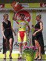 Alleur (Ans) - Tour de Wallonie, étape 5, 30 juillet 2014, arrivée (C69).JPG