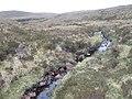 Allt Coire Cronaidh - geograph.org.uk - 823190.jpg