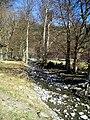 Allt Mor Near Laggan - geograph.org.uk - 394799.jpg
