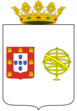 Almeida (XVIII).PNG