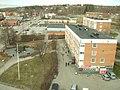 Alnö Vi Centrum Sundsvall.JPG