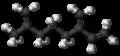 Alpha-Myrcene molecule ball.png